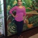 Janeth Funes