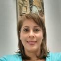 Patty Zuleta