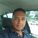 Luis Alejandro Moren