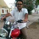 Dhaval6795
