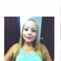 Madlyn Rios