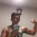Aaron Rojas