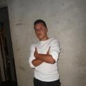 Brayan44