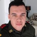 Julian Esteban
