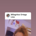 meet people with pictures like Milagros