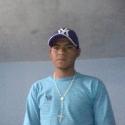 Samuelitho