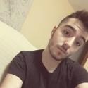 Sergio_18Jaen