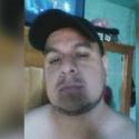 Gilberto Sanchez
