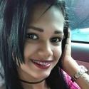 Carmen Tejada