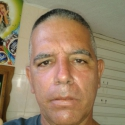 Andres Cruz Gomez