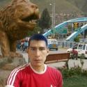 Geeman