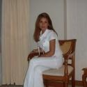 Matilde Liliana