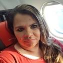 amor y amistad con mujeres como Sandra Patricia