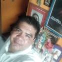 Ivan Ramos Martinez
