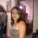 Luzesita1661