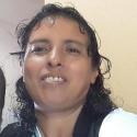 Consuelo Arriaga