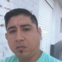 Jhonathan Pacheco