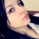Raquel98888