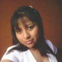 Medioluna201189