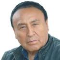 Josecorimayhua