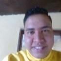 Julio Moncayo
