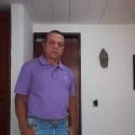 Oscar Gallego