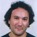 JoaquimTavares