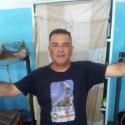 meet people like Héctor Eduardo Diaz