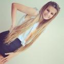Luciana16