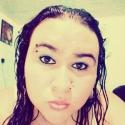Andrea24_Ezeiza