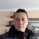 Patrick Jiménez