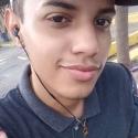 Leonel Perez
