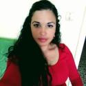 Linda2019Linda