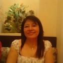 Juanita2007