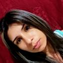 Yeni Paola Rivera