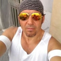 Jim Santoya