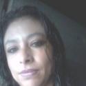 Chat con mujeres gratis como Expecial19