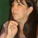 Chat con mujeres gratis como Anita1