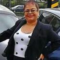buscar mujeres solteras como Yolanda