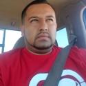 chatear gratis con Mayito Martinez