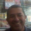 Mancurreto
