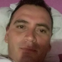 Alvaro