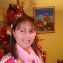 Ana Duran