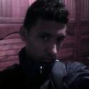 Darkdiaz