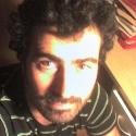 Bassegoda