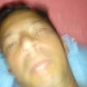 Conocer amigos gratis como David Luis Arrieta