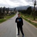 Fabian Reyes