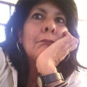 Sandra Ampuero