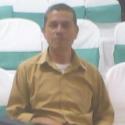 LuisFierro