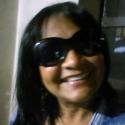 buscar mujeres solteras como Marledys Morillo